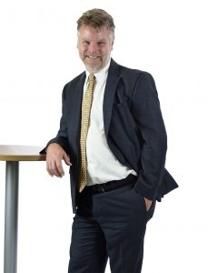 Henry Ruhnke, Principal