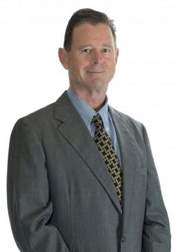 Lou Bartlett, Associate
