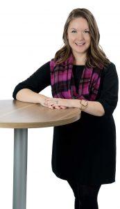 Sara Simoni, Interior Designer